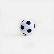 Ribbed ball d-31мм