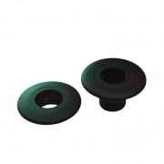 Bushing inner for bearing (16 mm)