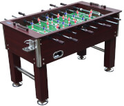 Football table KIDIGO Elite