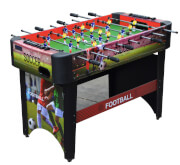 Football table KIDIGO Match
