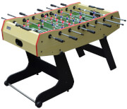 Football table KIDIGO™ Comfort