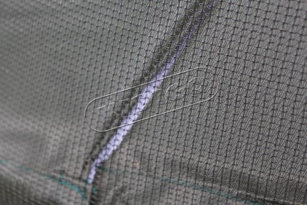 Покрытие для пружин для батута KIDIGO™457х305 см - фото 2