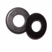 Washer for the game rods (13 mm)